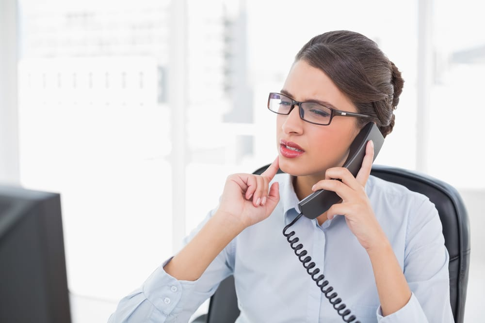 Best Sales Rebuttals for Not Interested