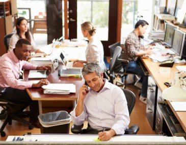 B2B LEAD MANAGEMENT: Unqualified Leads: Follow-Up or Forget?