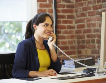 Why You Hate to Cold Call And What to Do About It