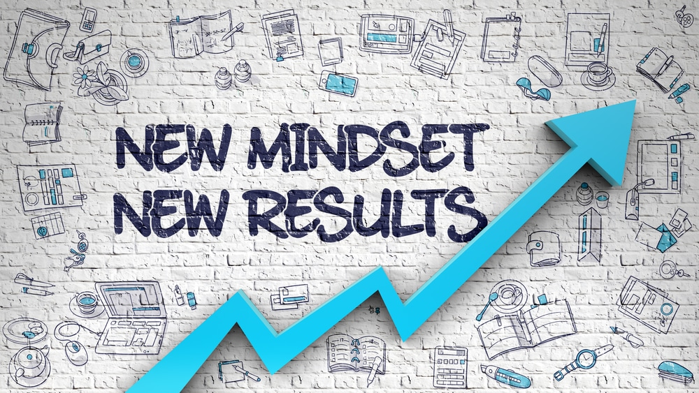 Sales Mindset: Motivation Tips for Selling by Phone