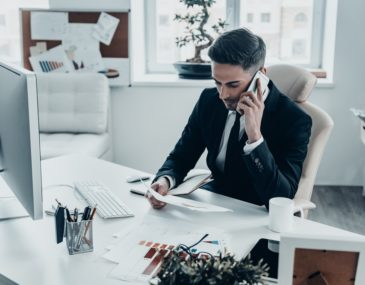 Sales Scripts for Cold Calling