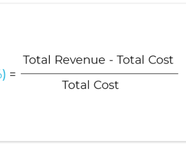 3-Steps to Get an ROI on Sales Training