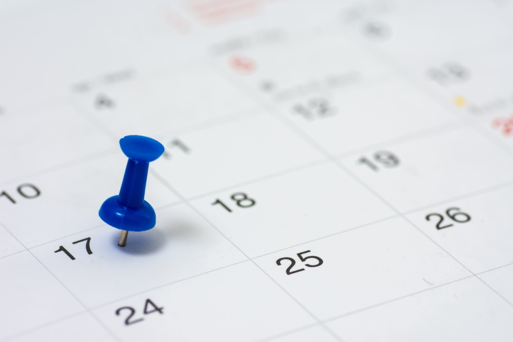 Thinking About a 1 Day Sales Training Course?